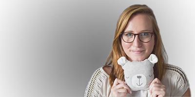 Sylvie-Claes-Startup-Product-Designer