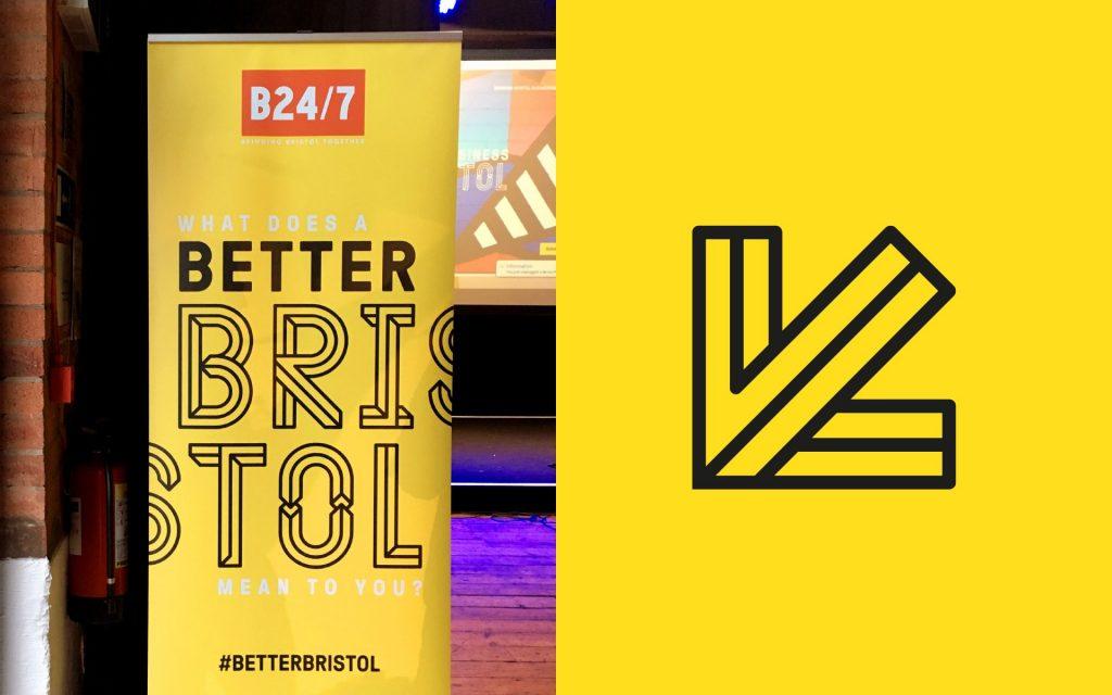 Bristol 24/7 Better Bristol Founding Member