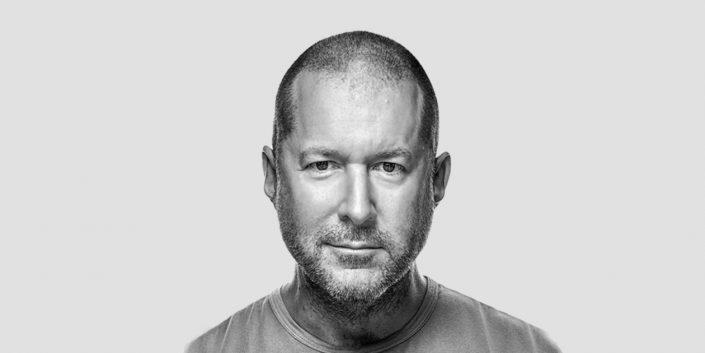 Jony-Ive-British-Product-Designer-UK-Featured-Blog